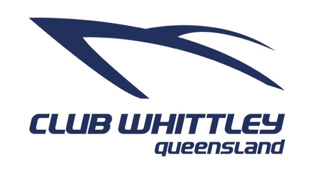 Club Whittley Queensland Inc.